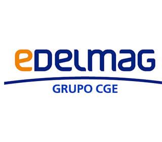 EDELMAG