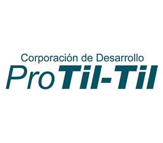 ProTil-Til